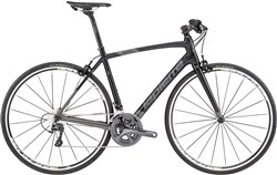 Lapierre Shaper 600  2017 - Flat Bar Road Bike