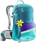 Product image for Deuter Bike One 18 SL Bag / Backpack