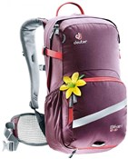 Deuter Bike One 18 SL Bag / Backpack