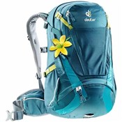 Deuter Trans Alpine 28 SL Bag / Backpack