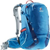 Deuter Trans Alpine 24 Bag / Backpack