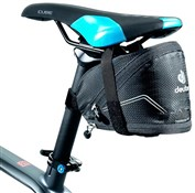 Product image for Deuter Bike Bag Two