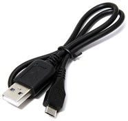 Product image for Cateye Micro USB Cable