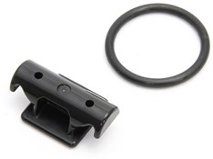 Product image for Cateye Rapid X/X2 Spacer For Flex Attach