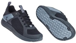 Product image for Cube Urban Flat Grip Shoes