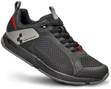 Product image for Cube Urban Click Grip Shoes