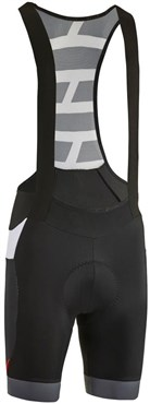 Cube Blackline Cycling Bib Shorts