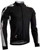 Cube Blackline Multi-Functional Cycling Jacket