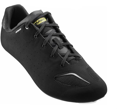 Mavic Aksium III Road Cycling Shoes 2017