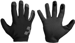 Cube Performance Long Finger Cycling Gloves