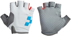 Cube Performance Short Finger Cycling Gloves