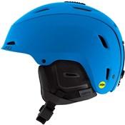 Product image for Giro Range Mips Snow Helmet