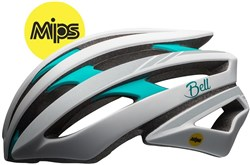 Bell Stratus Joy Ride Mips Road Cycling Helmet 2017