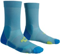 Product image for Cube Mountain Socks
