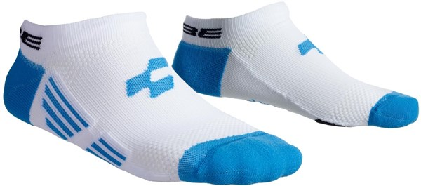 Image of Cube Air Cut Socks