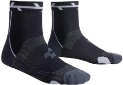 Product image for Cube Road Socks