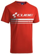 Cube After Race Series Race Pilot T-Shirt