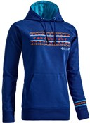 Product image for Cube After Race Series Norwegian WLS Womens Hoody
