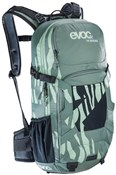 Product image for Evoc FR Enduro Womens Backpack
