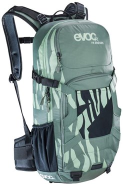 Evoc FR Enduro Womens Backpack
