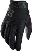 Fox Clothing Sidewinder Long Finger Cycling Gloves AW16