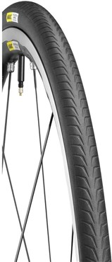 Image of Mavic Yksion Pro GripLink 25 Road Bike Tyre