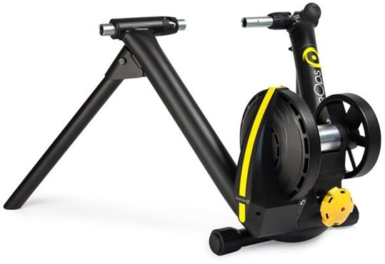 Image of CycleOps Magnus Smart Trainer
