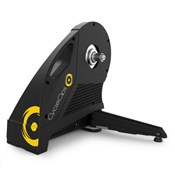 Product image for CycleOps Hammer Direct Drive SMART Trainer