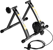 Product image for CycleOps Tempo H Mag Trainer