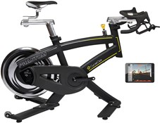 CycleOps Phantom 5 Indoor Cycle (Ant+/BLE)