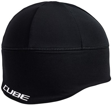 Image of Cube Thermo Helmet Cap