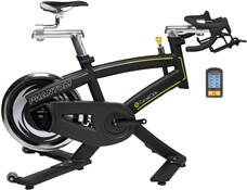 Product image for CycleOps Phantom 3 Indoor Cycle