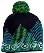 Product image for Cube Bike Beanie