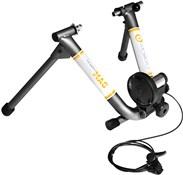 CycleOps Tempo Mag Trainer