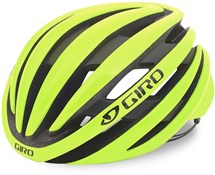 Product image for Giro Cinder Road Cycling Helmet 2017