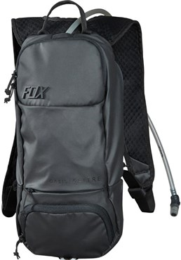 Fox Clothing Oasis Hydration Pack / Backpack