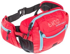 Evoc Race 3L Hip Pack 2017