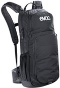 Product image for Evoc CC 16L Backpack + 2L Bladder