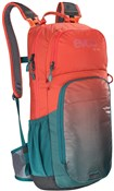 Evoc CC 16L Backpack + 2L Bladder