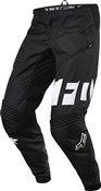 Fox Clothing Demo DH MTB Cycling Pants AW16