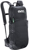 Product image for Evoc CC 10L Backpack + 2L Bladder