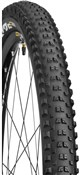 Product image for Mavic Crossride Quest Tubeless 29er Tyres