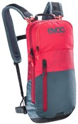 Product image for Evoc CC 6L + 2L Bladder Hydration Pack