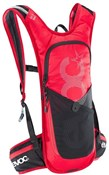 Product image for Evoc CC 3L Race Backpack