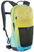Product image for Evoc Joyride 4L Junior Backpack