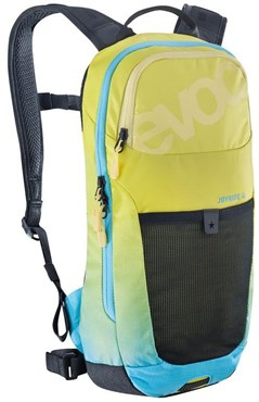Evoc Joyride 4L Junior Backpack