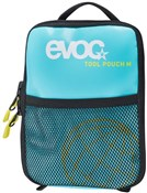 Evoc Tool Pouch Insert