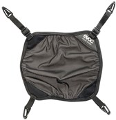 Product image for Evoc Helmet Holder For Evoc Backpacks