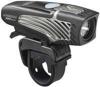 NiteRider Lumina 950 Boost USB Rechargeable Front Light