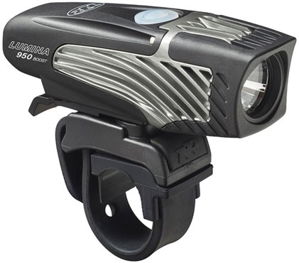 Image of NiteRider Lumina 950 Boost USB Rechargeable Front Light